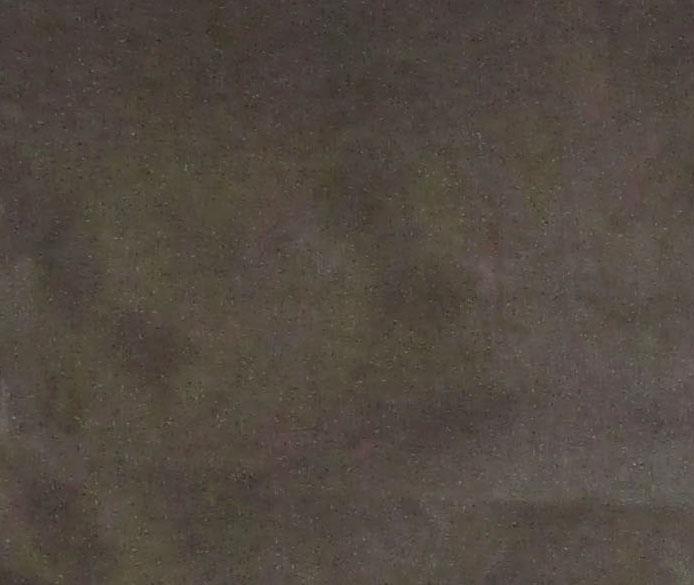 Grey Sena