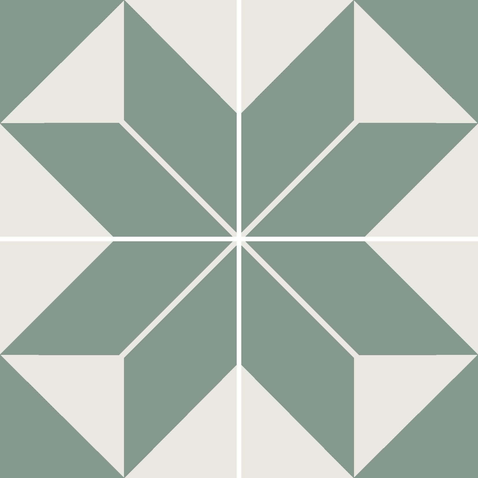 Edelweiss1-vert uni super blanc.jpg