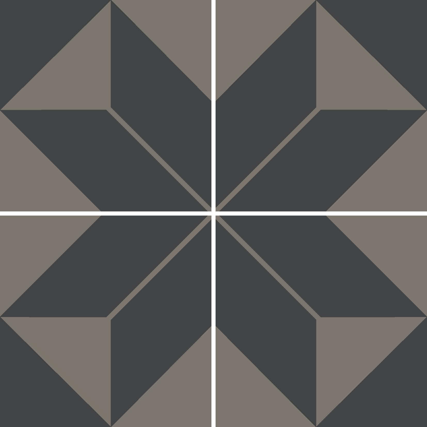Edelweiss2 - Anthracite Noir.jpg