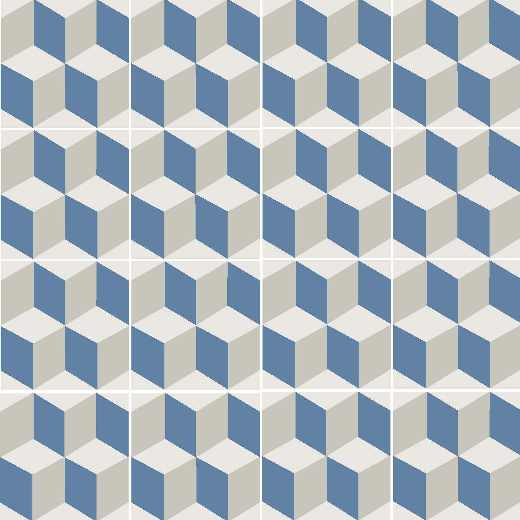 TROMPE L'OEIL- bleu foncÇ super blanc perle.jpg
