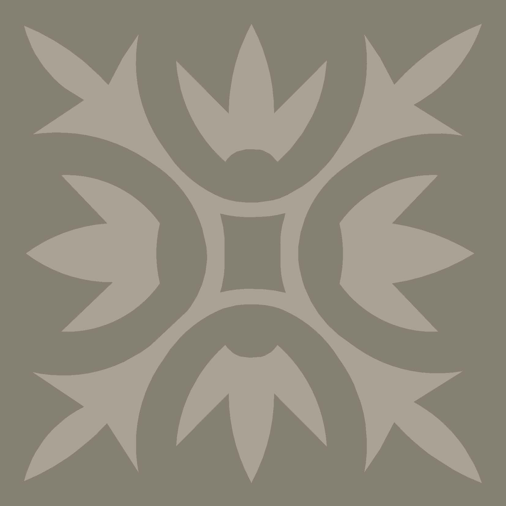 dec01-grispale gris uni.jpg
