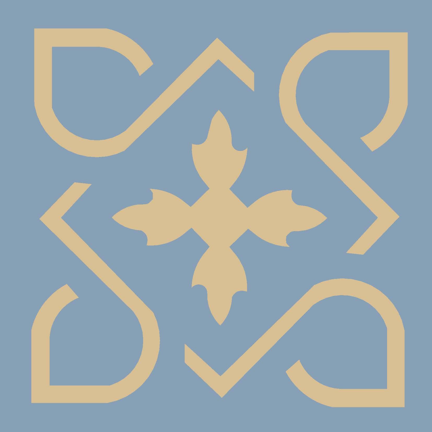 enc7-bleuunicognac.jpg