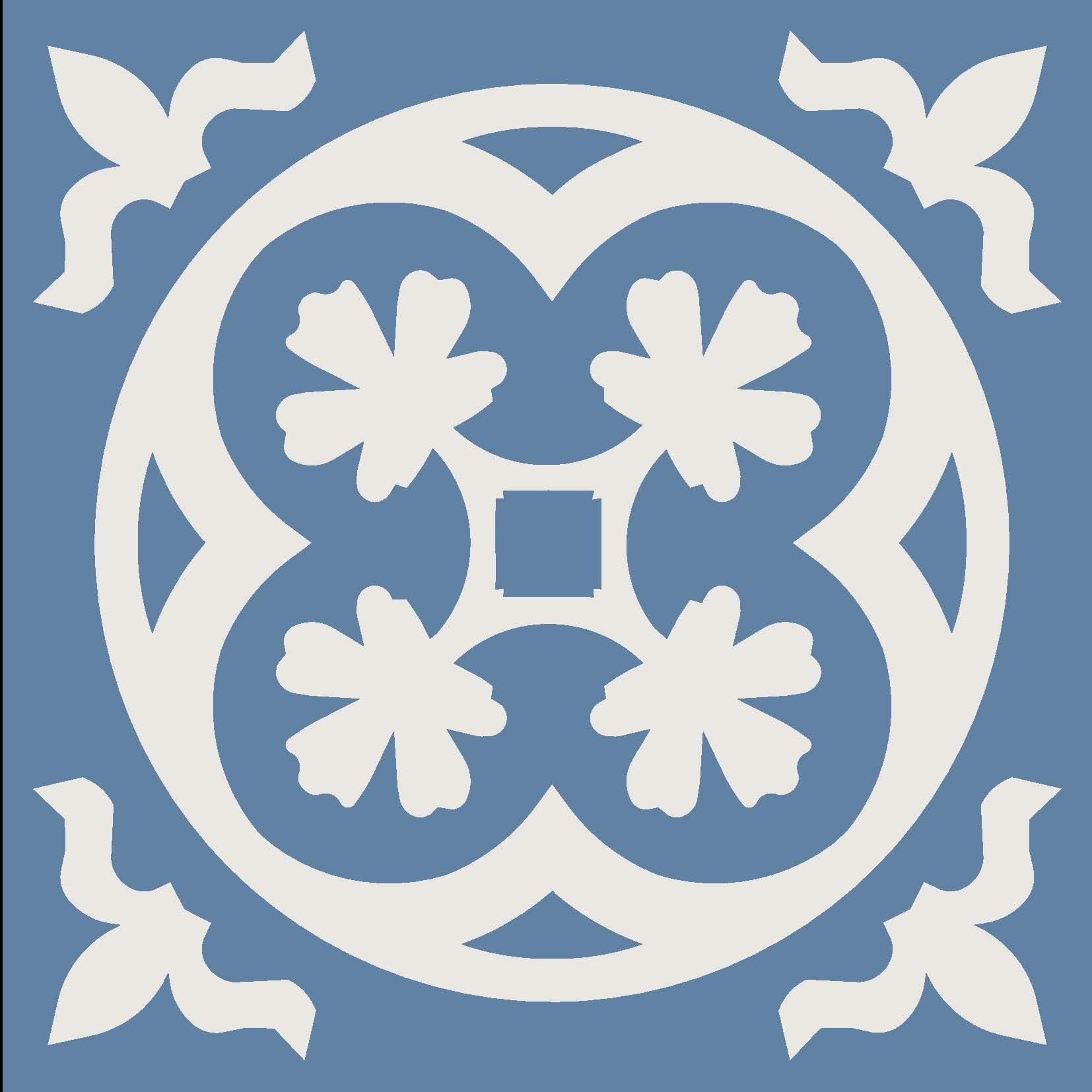enc15-bleufoncesuperblanc.jpg