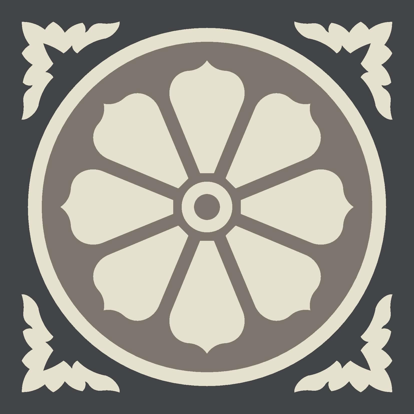 enc04-noir blanc anthracite.jpg