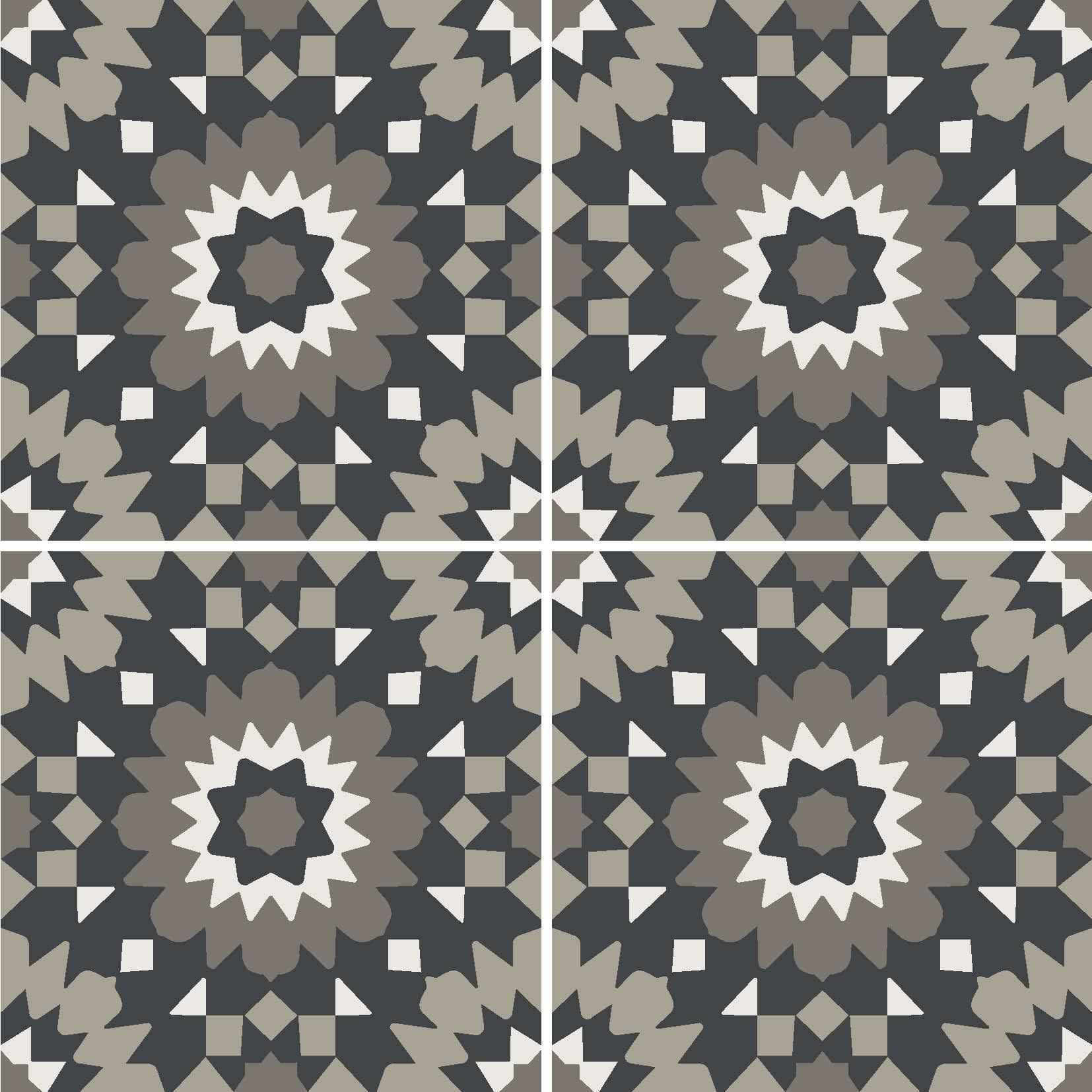 Amsterdam1-noir super blanc anthracite gris pÉle.jpg