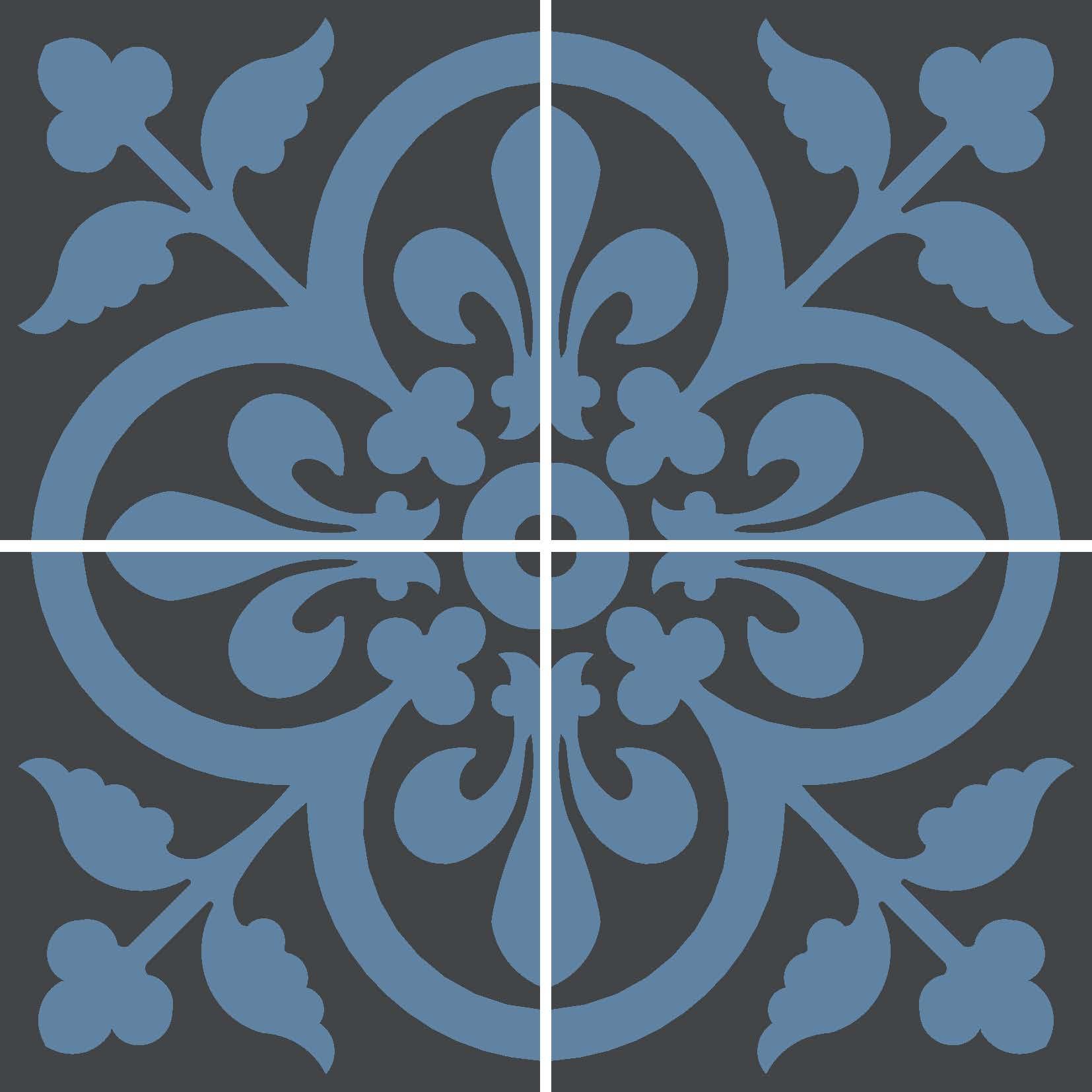 Anvers1-noir bleu foncÇ.jpg