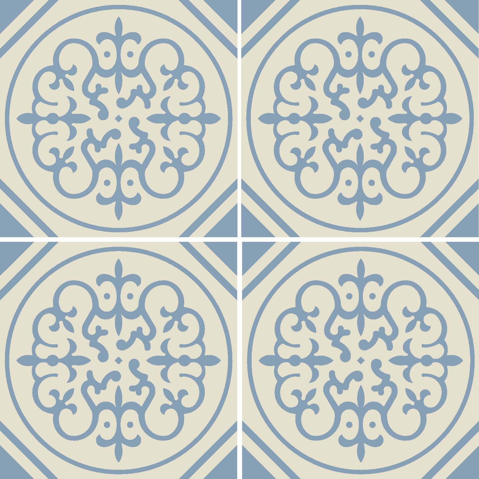 Bruxelles1- blanc bleu uni.jpg