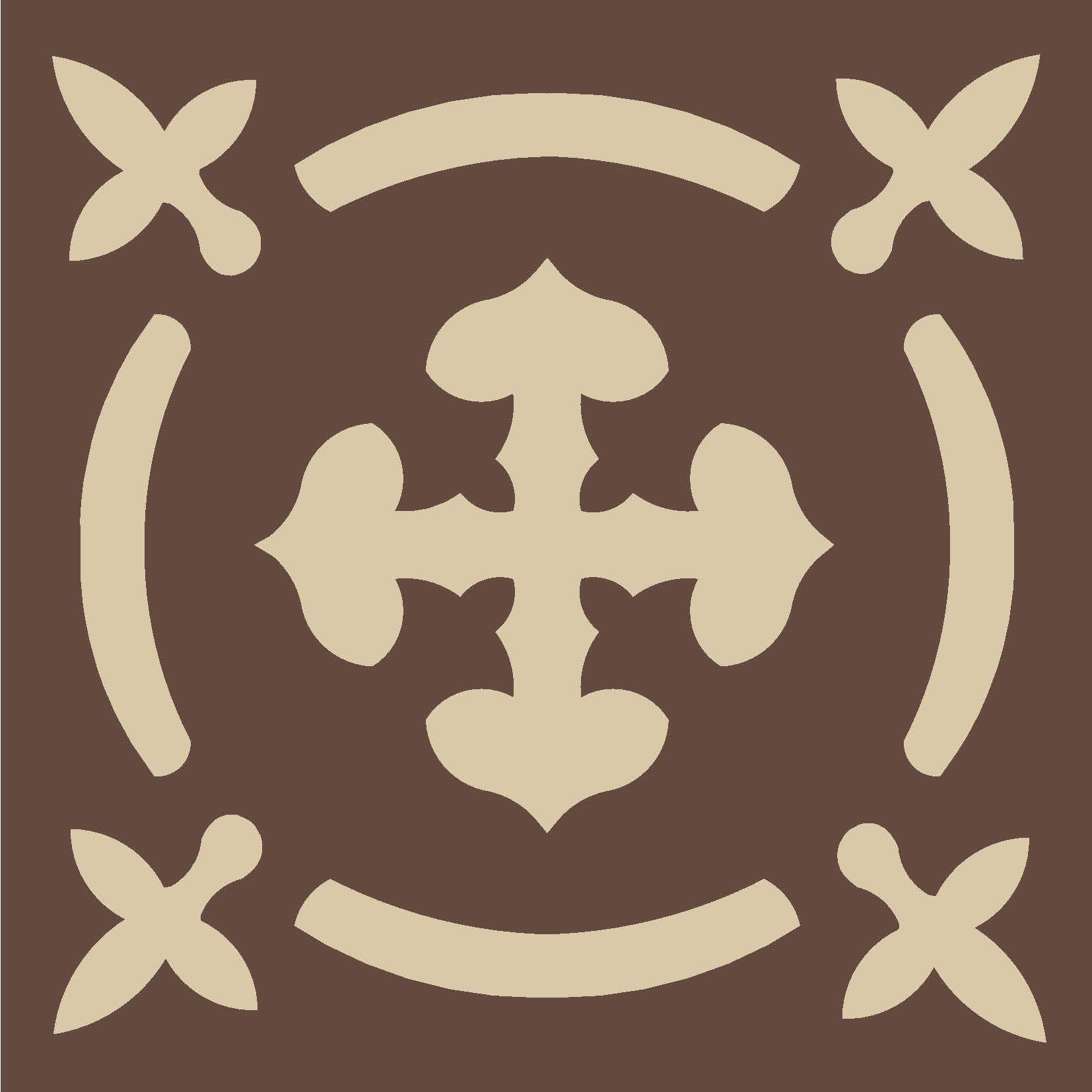 enc08-chocolat ivoire.jpg