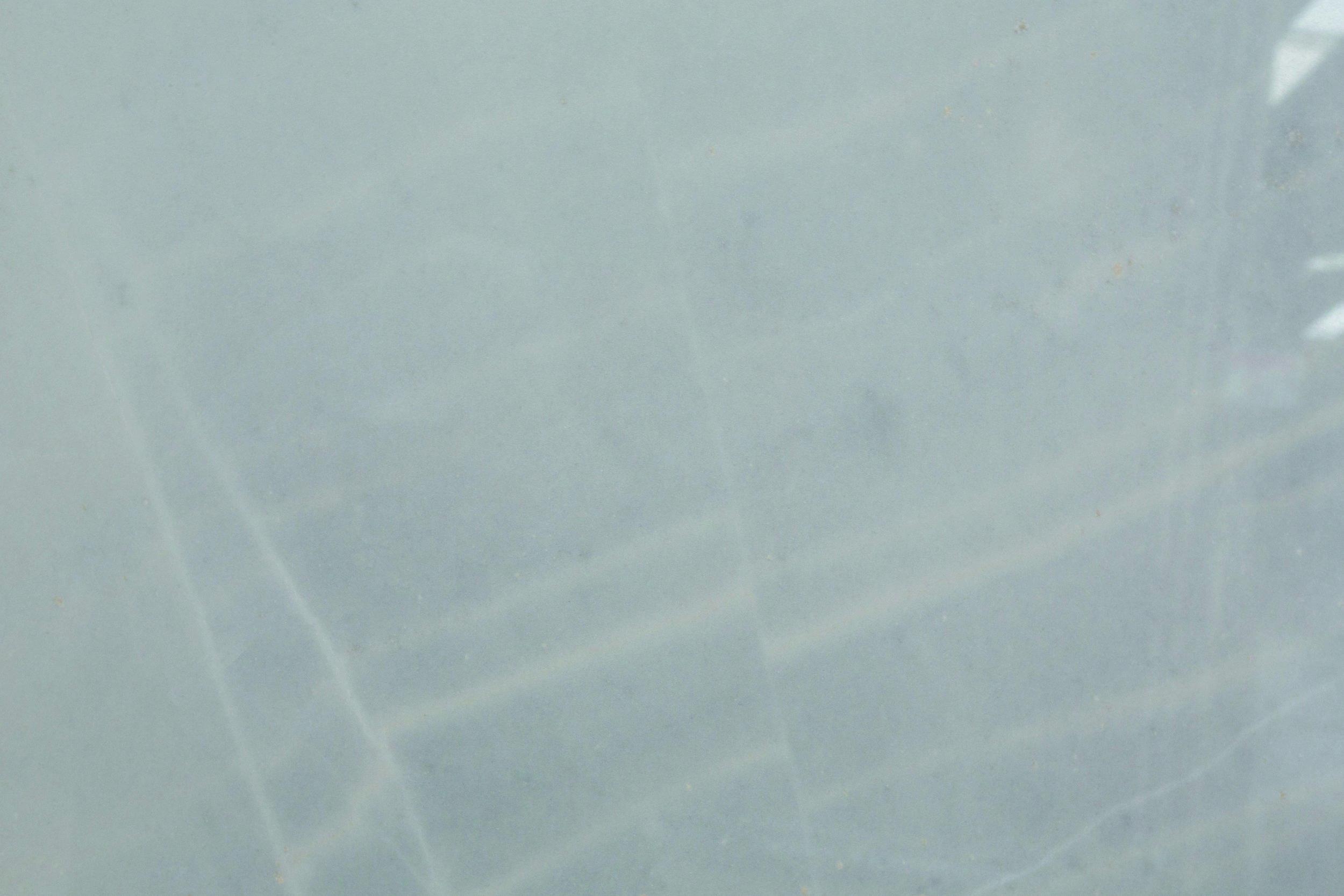 Saint Marine Detalhe B 7208.jpg