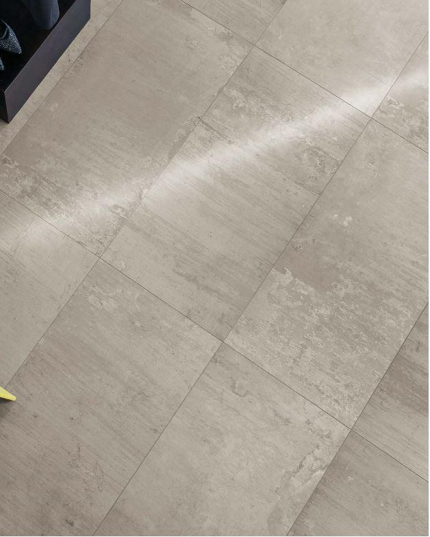 raw cement 45.JPG