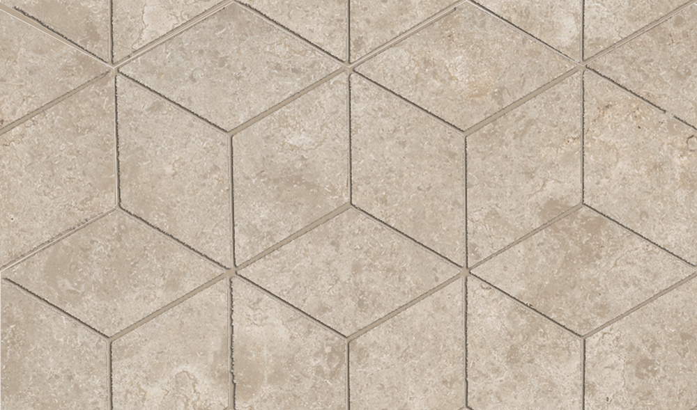MaterialStones_Material_1_05_3D-Mosaic.jpg
