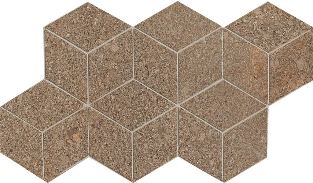 Material_5_04_3D-Mosaic.jpg