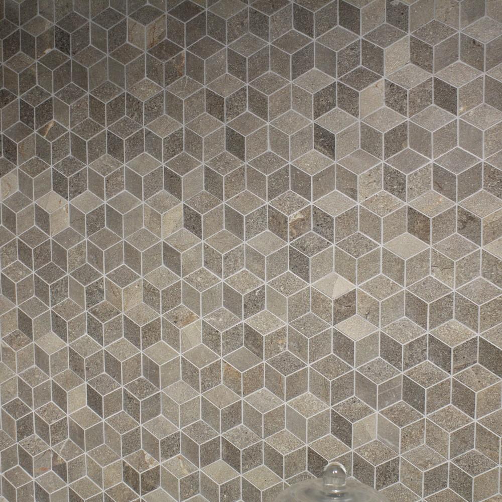 MaterialStones_Material_5_05_3D-Mosaic.jpg