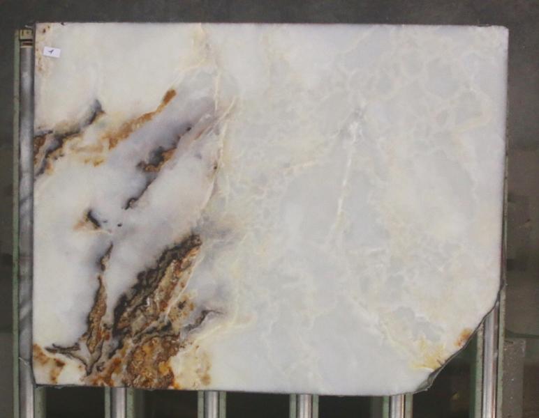 white onyx es0632 (13).jpg