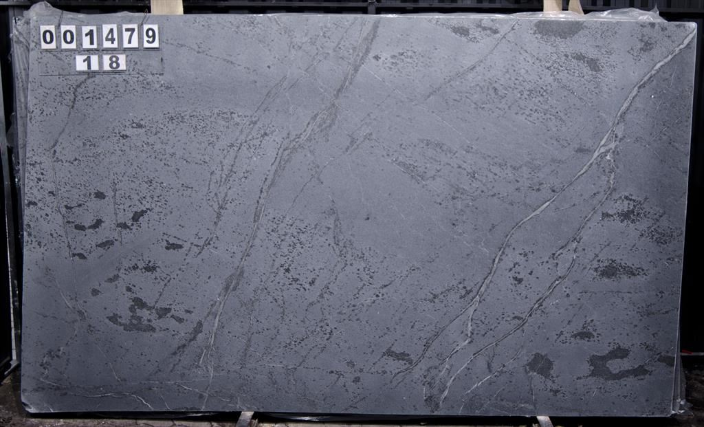 Soap Stone Chapa 9660.jpg