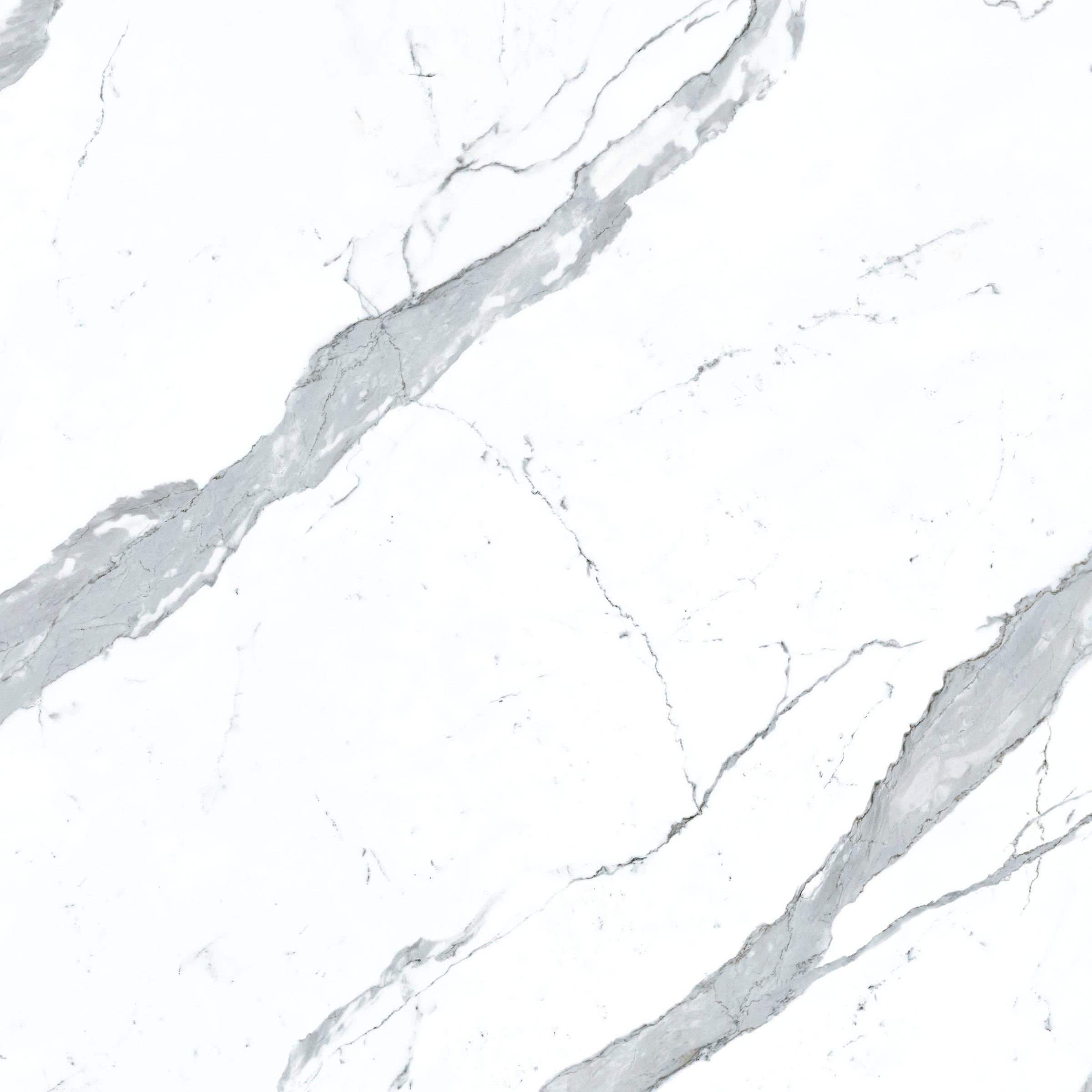 Statuario Extra White