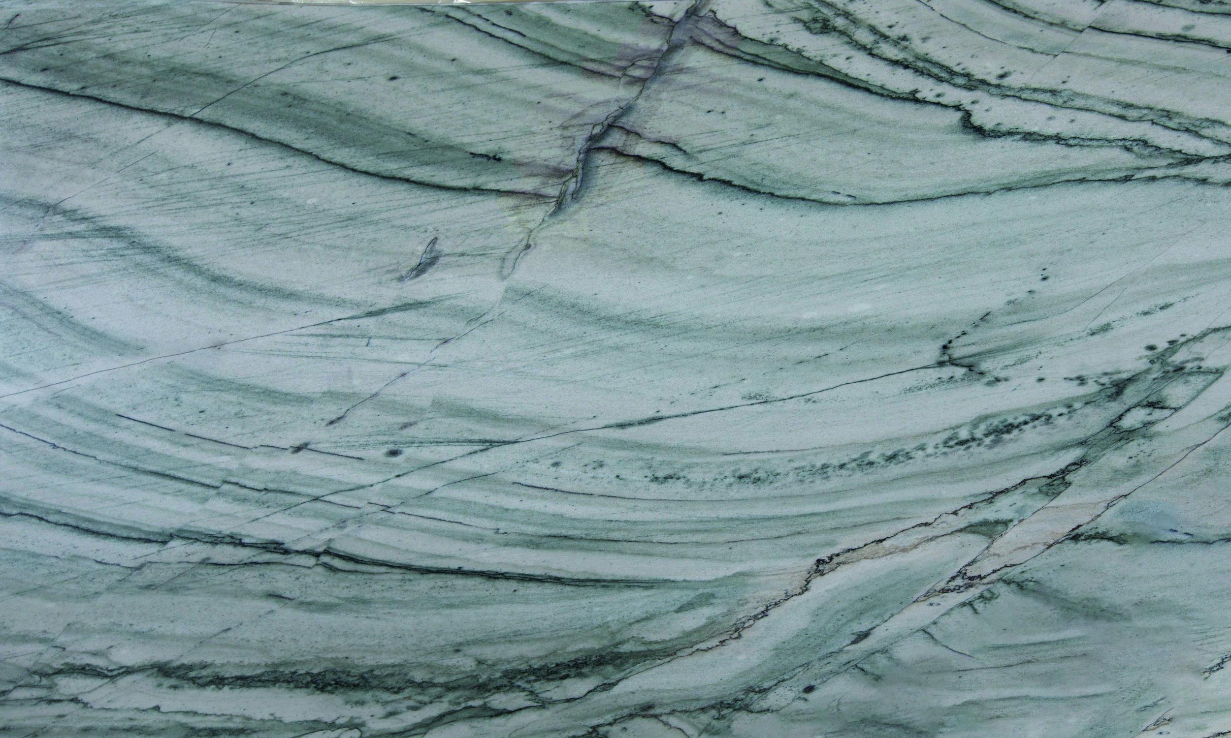 Perla di Rhone
