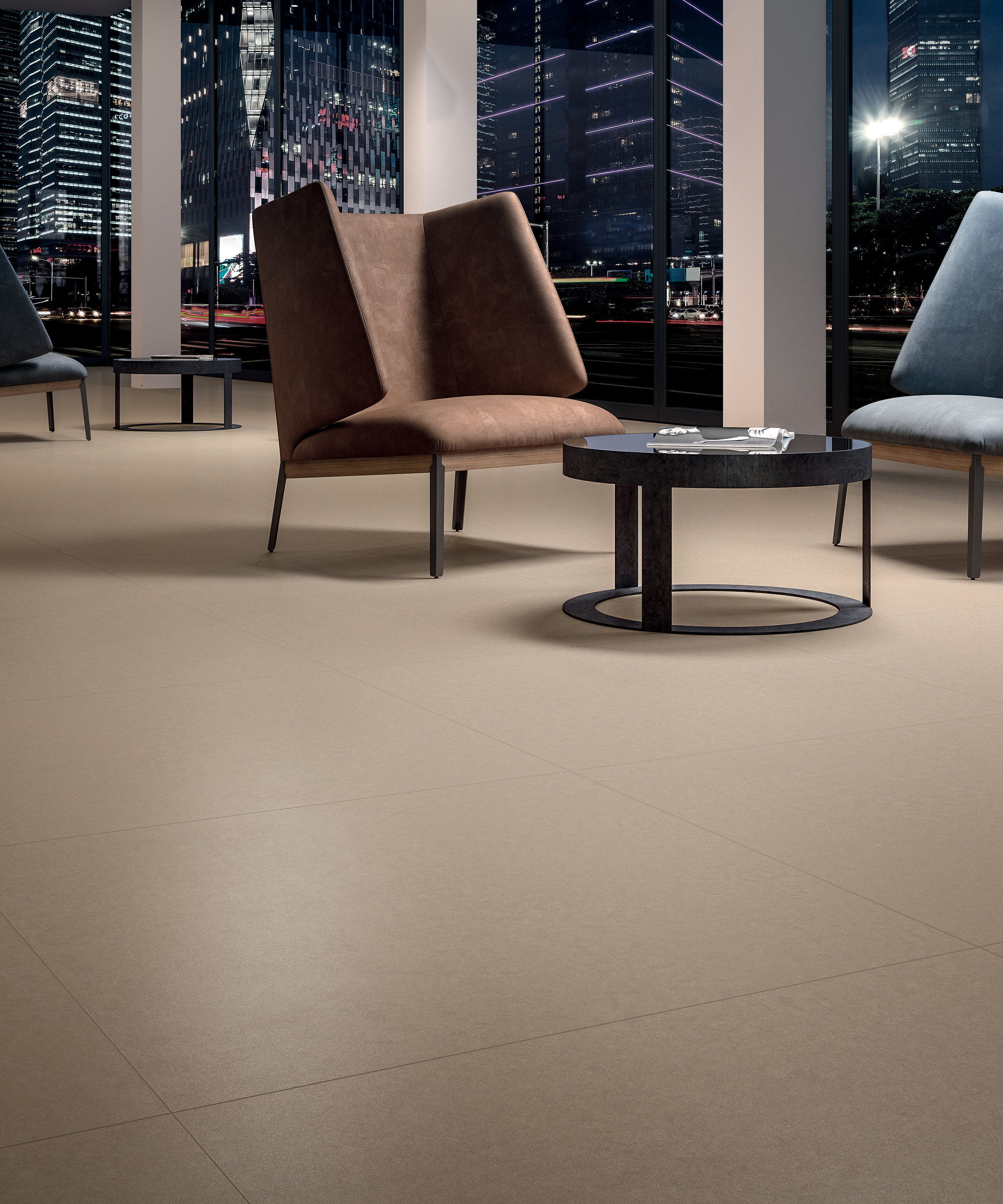 BLUTECH - BEIGE LAPPATA 90X90_CINEMA_Part.jpg