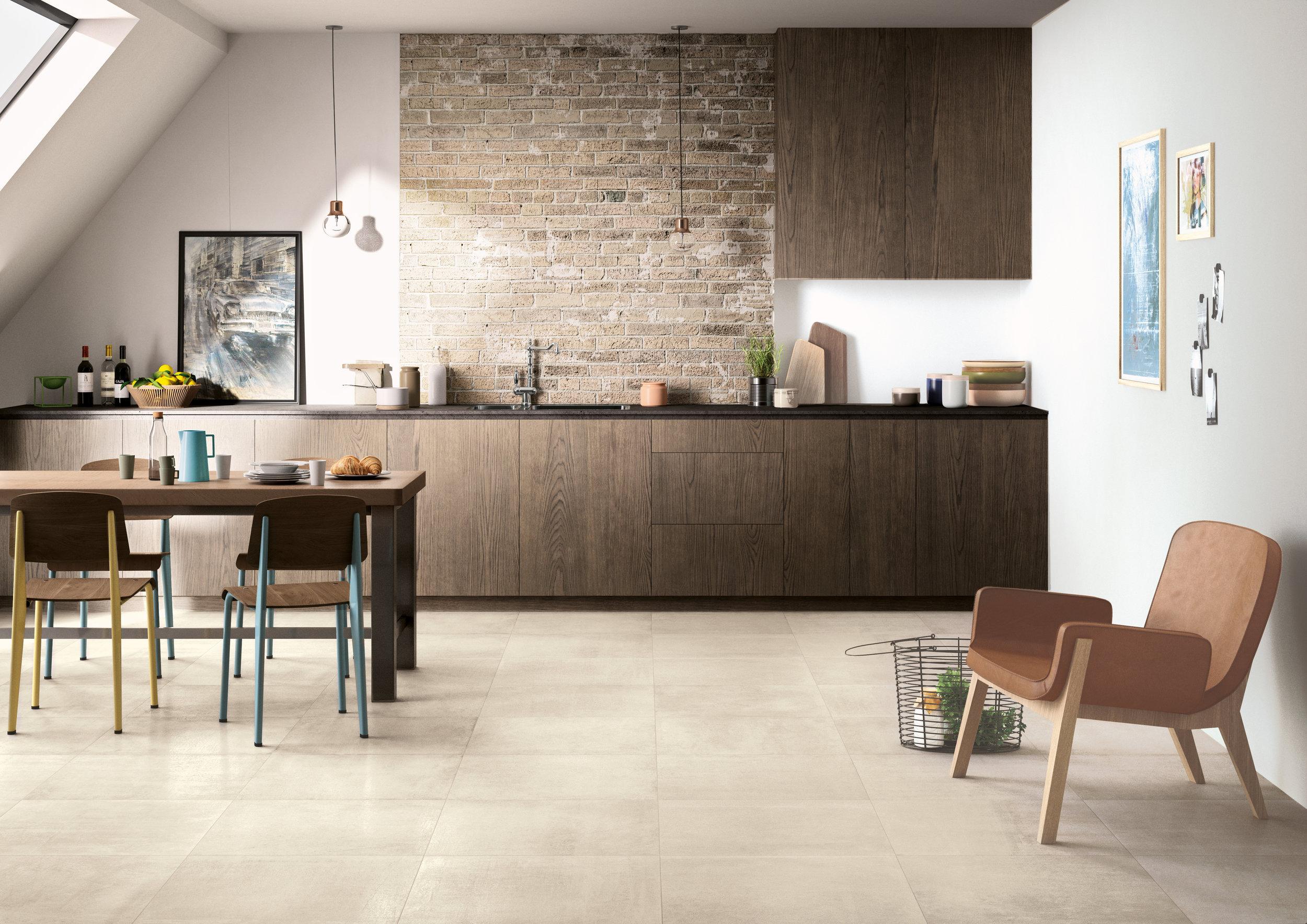BLU-concretejungle-atelier25-honed-10mm-kitchen-001.jpg