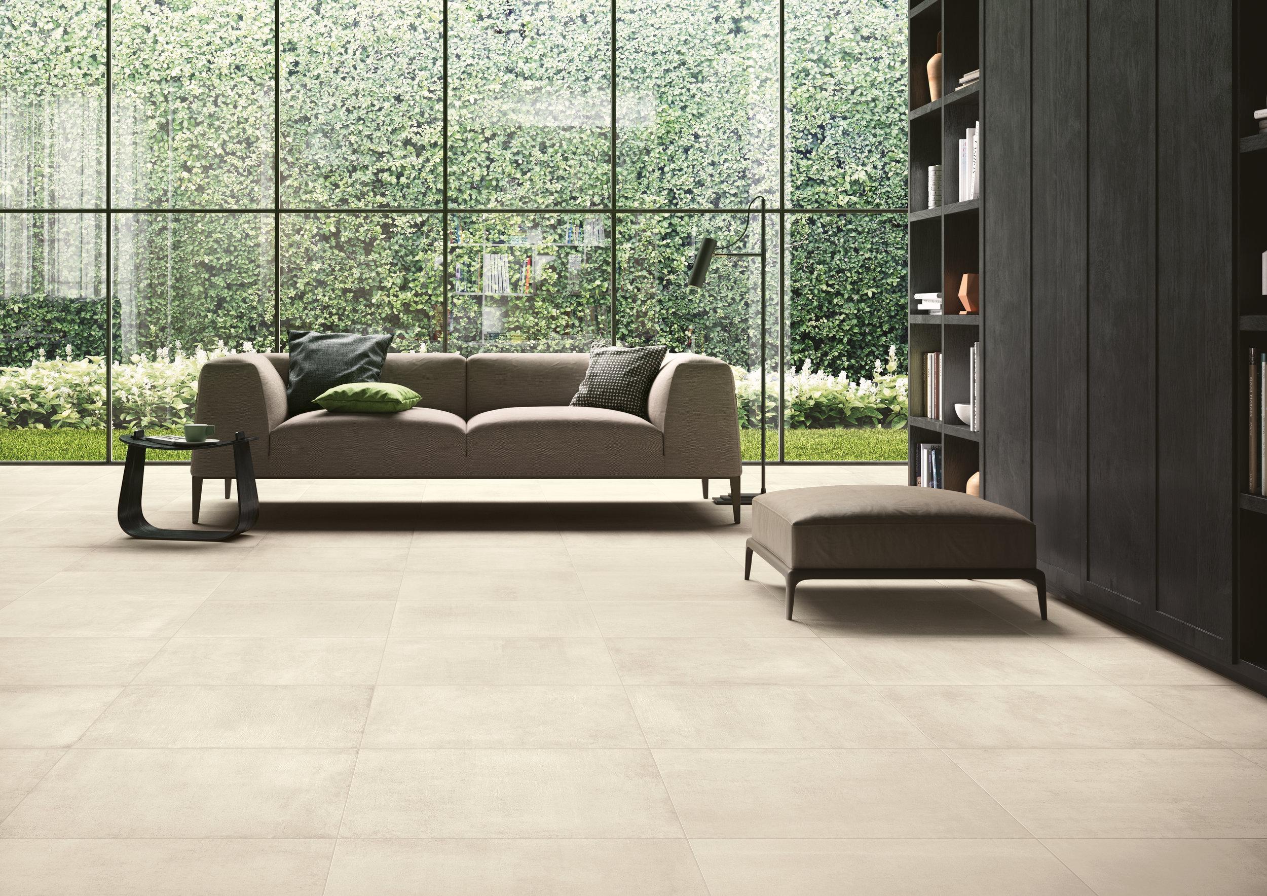 BLU-concretejungle-atelier25-natural-10mm-living-001.jpg