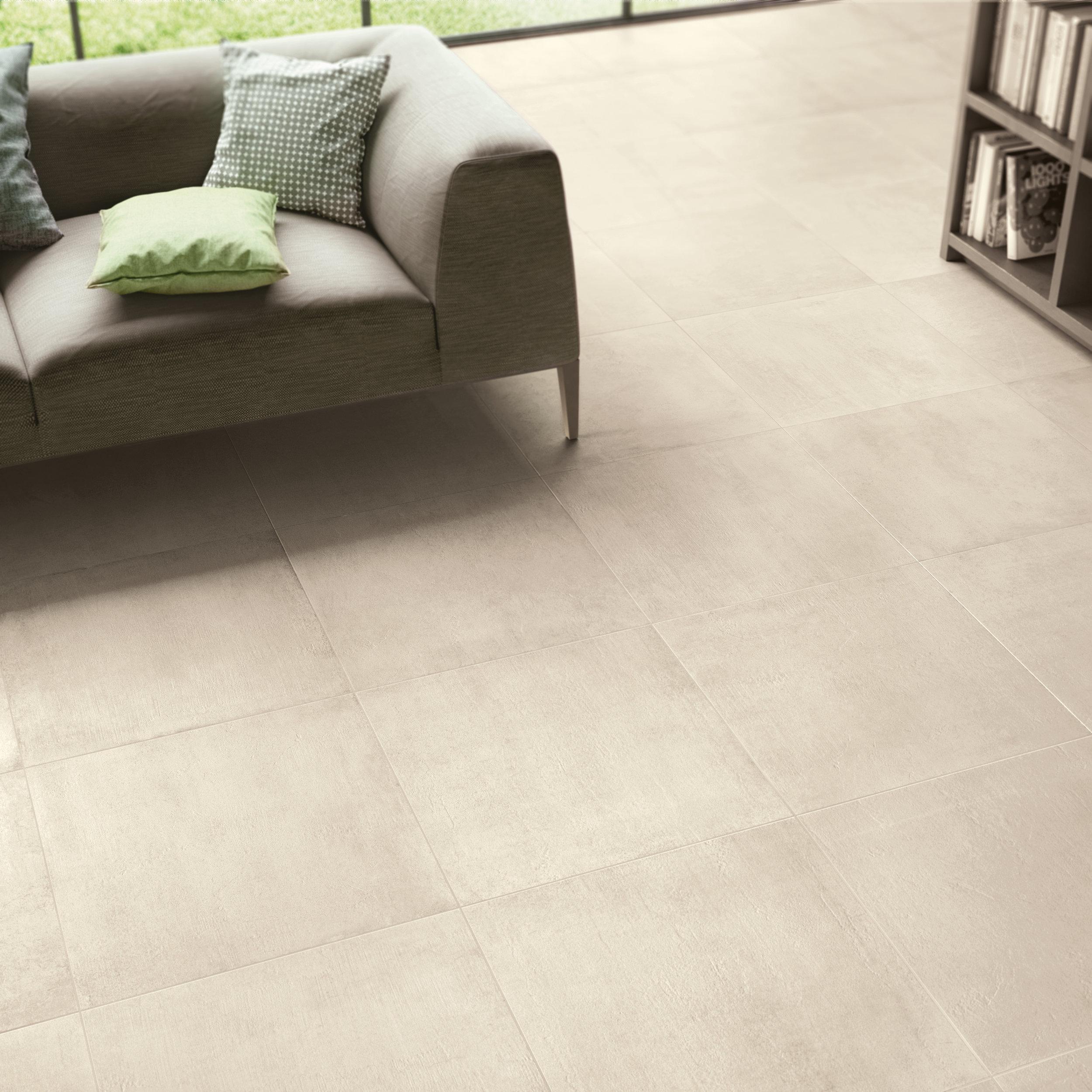 BLU-concretejungle-atelier25-natural-10mm-living-002.jpg