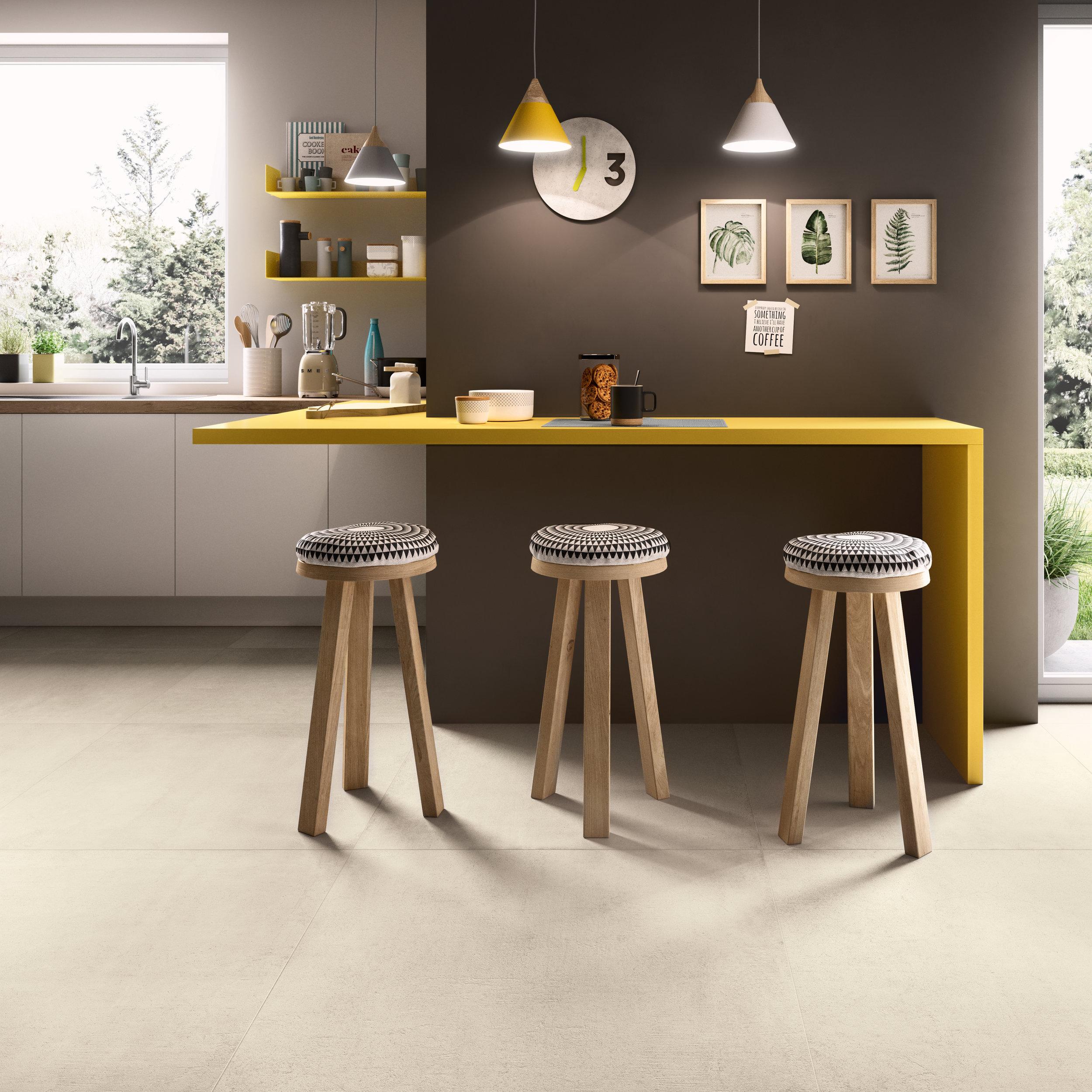 BLU-concretejungle-atelier25-natural-11mm-kitchen-001.jpg