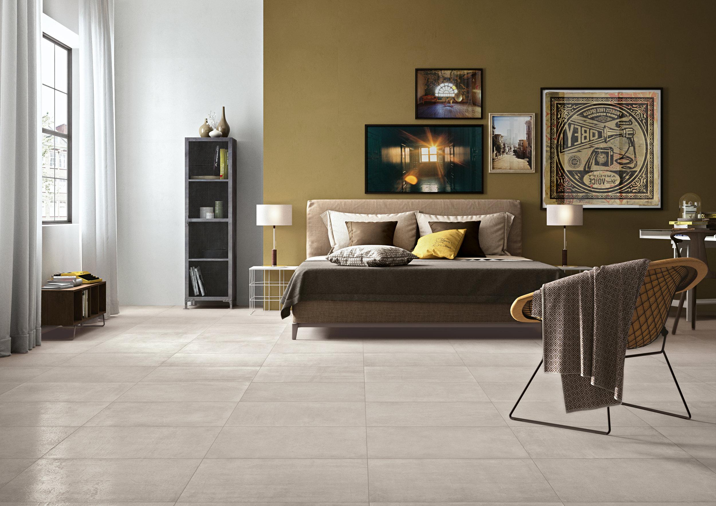 BLU-concretejungle-factory56-honed-10mm-bedroom-001.jpg