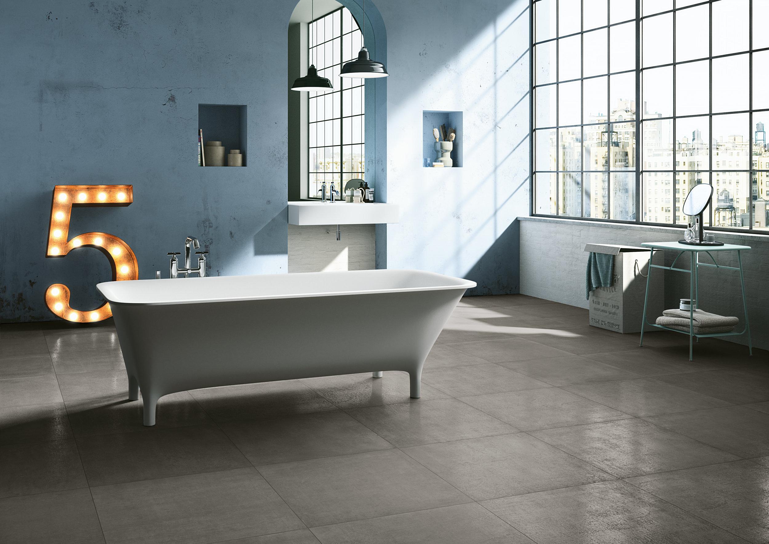 BLU-concretejungle-pub49-honed-10mm-bathroom-001.jpg