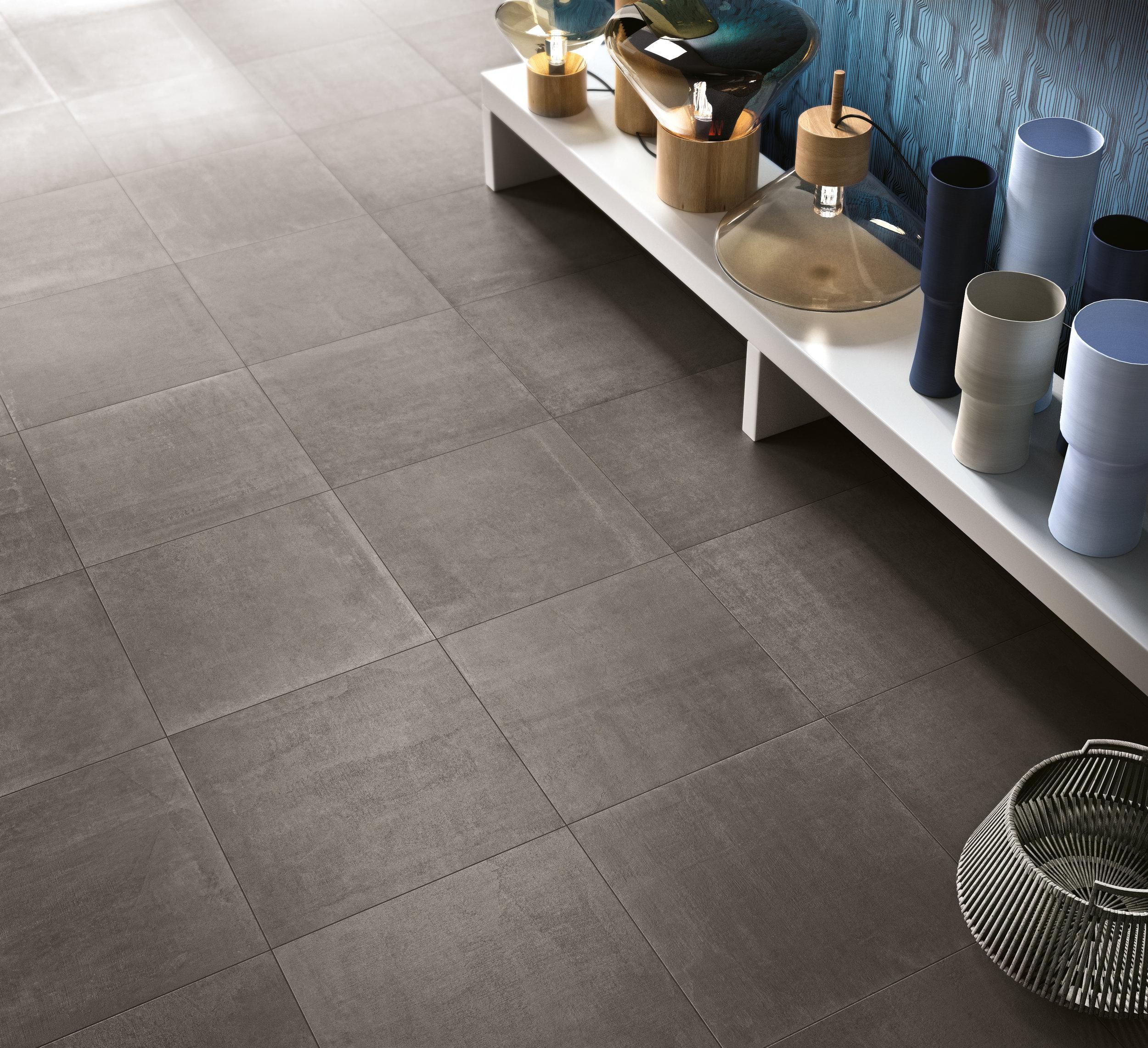 BLU-concretejungle-pub49-natural-10mm-shop-002.jpg
