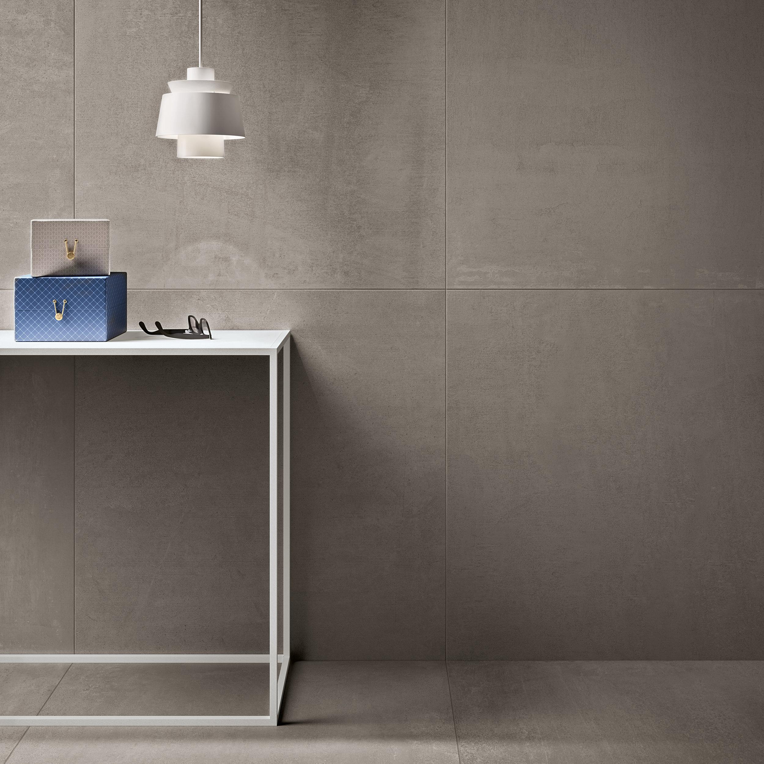 BLU-concretejungle-pub49-natural-11mm-shop-001.jpg