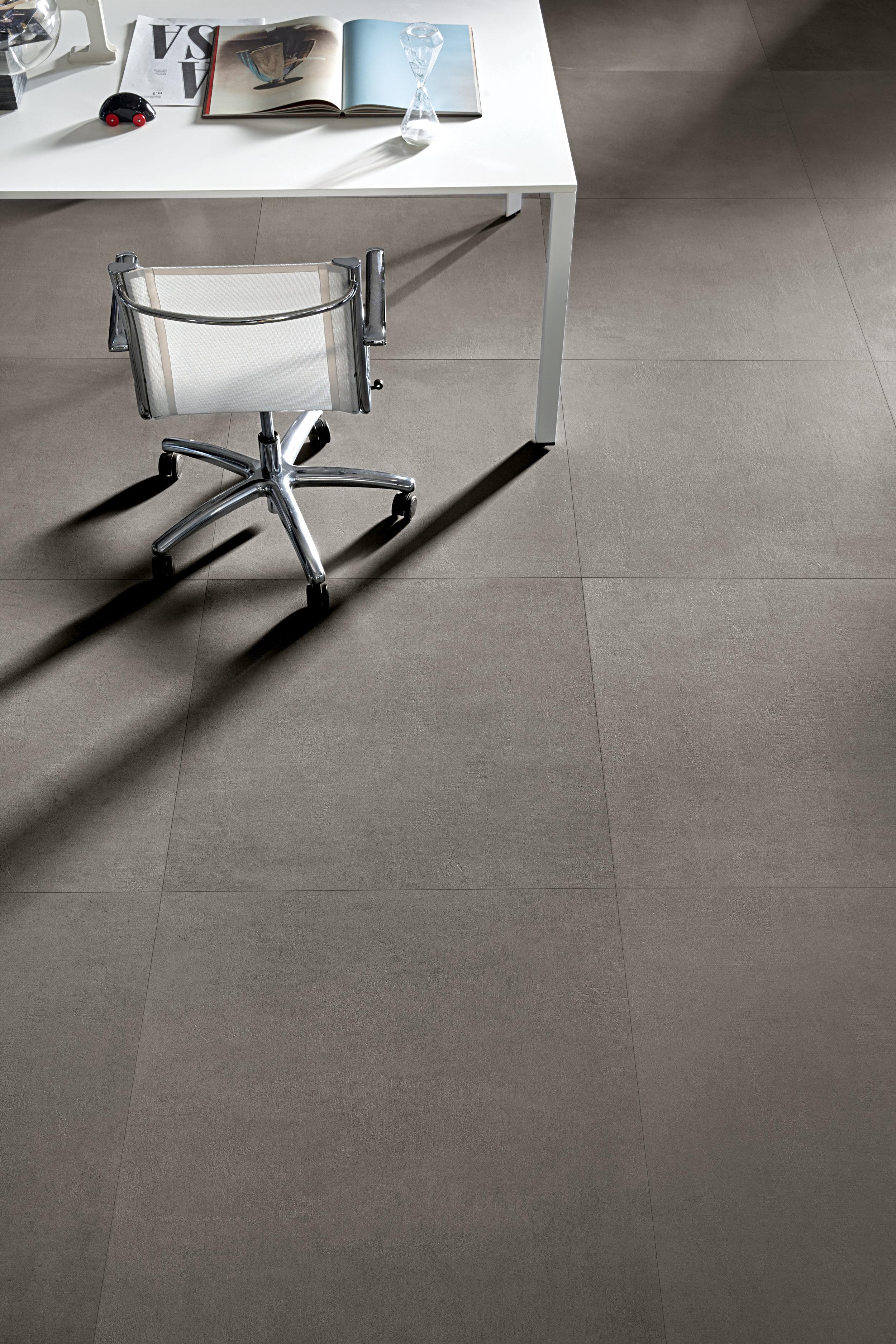 BLU-concretejungle-store18-natural-11mm-office-002.jpg