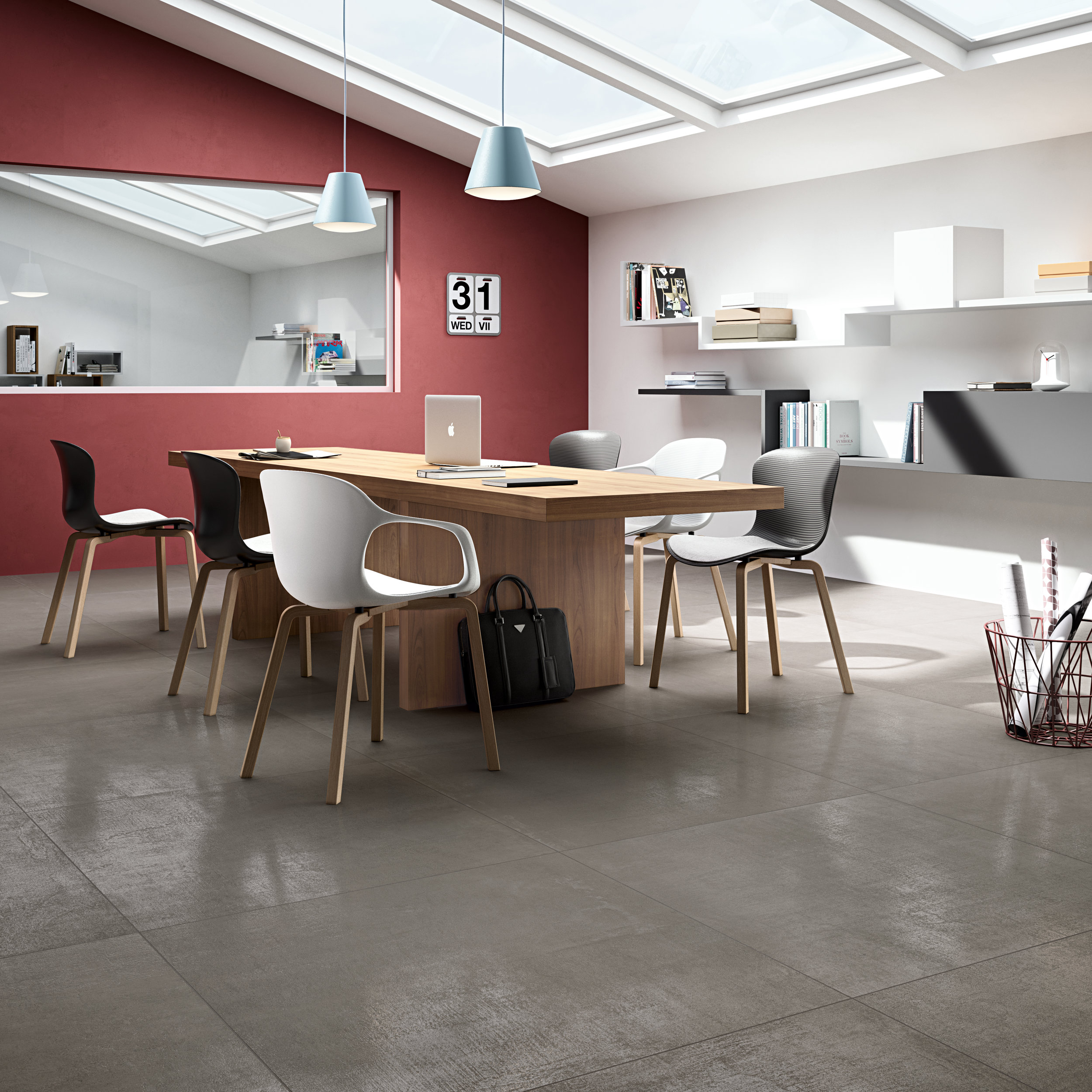 BLU-concretejungle-store18-honed-11mm-office-001.jpg