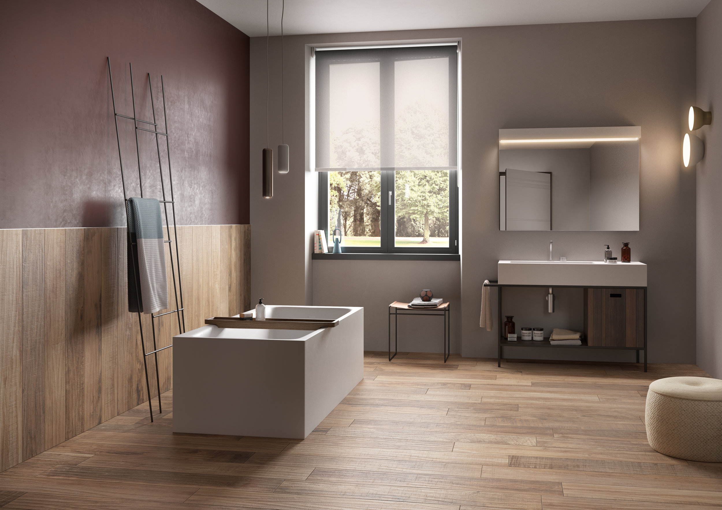 BLU-country-aspenv2-naturale-10,5mm-bathroom-001.jpg