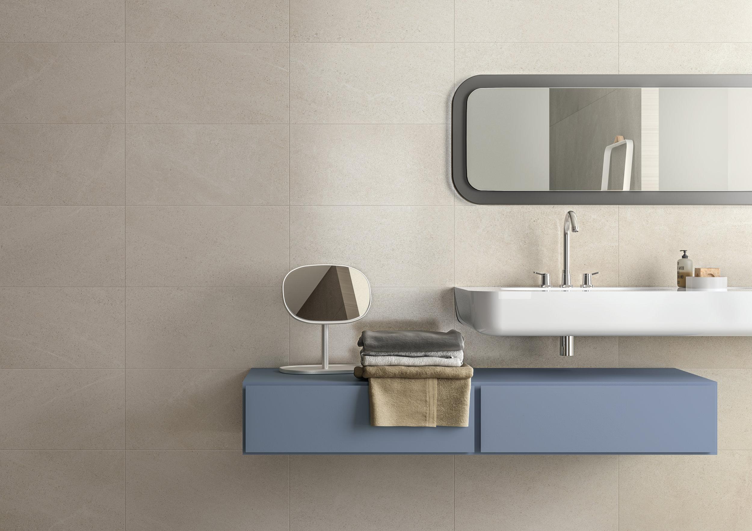 BLU-yosemite-lake-lappata-10mm-bathroom-001.jpg
