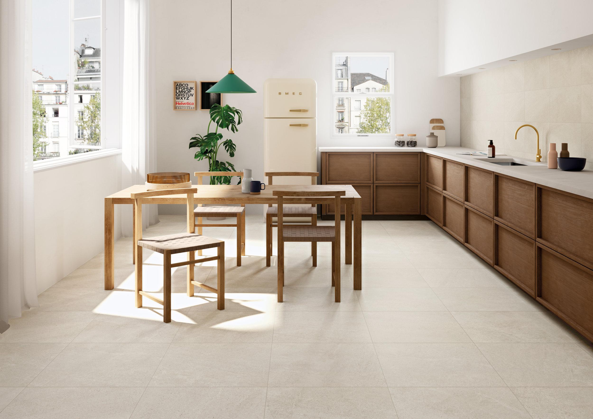 BLU-yosemite-lake-naturale-10mm-kitchen-001.jpg