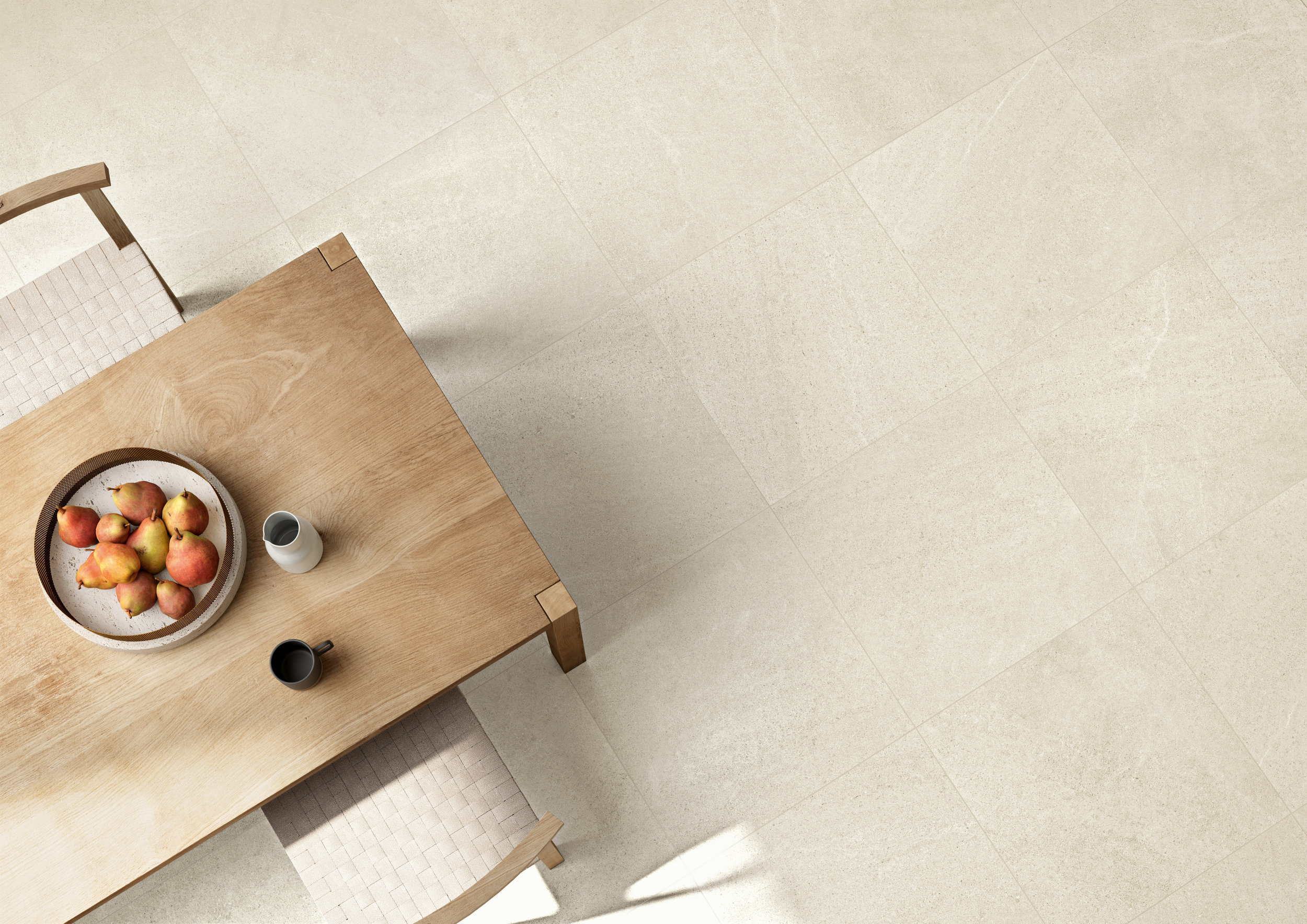 BLU-yosemite-lake-naturale-10mm-kitchen-002.jpg