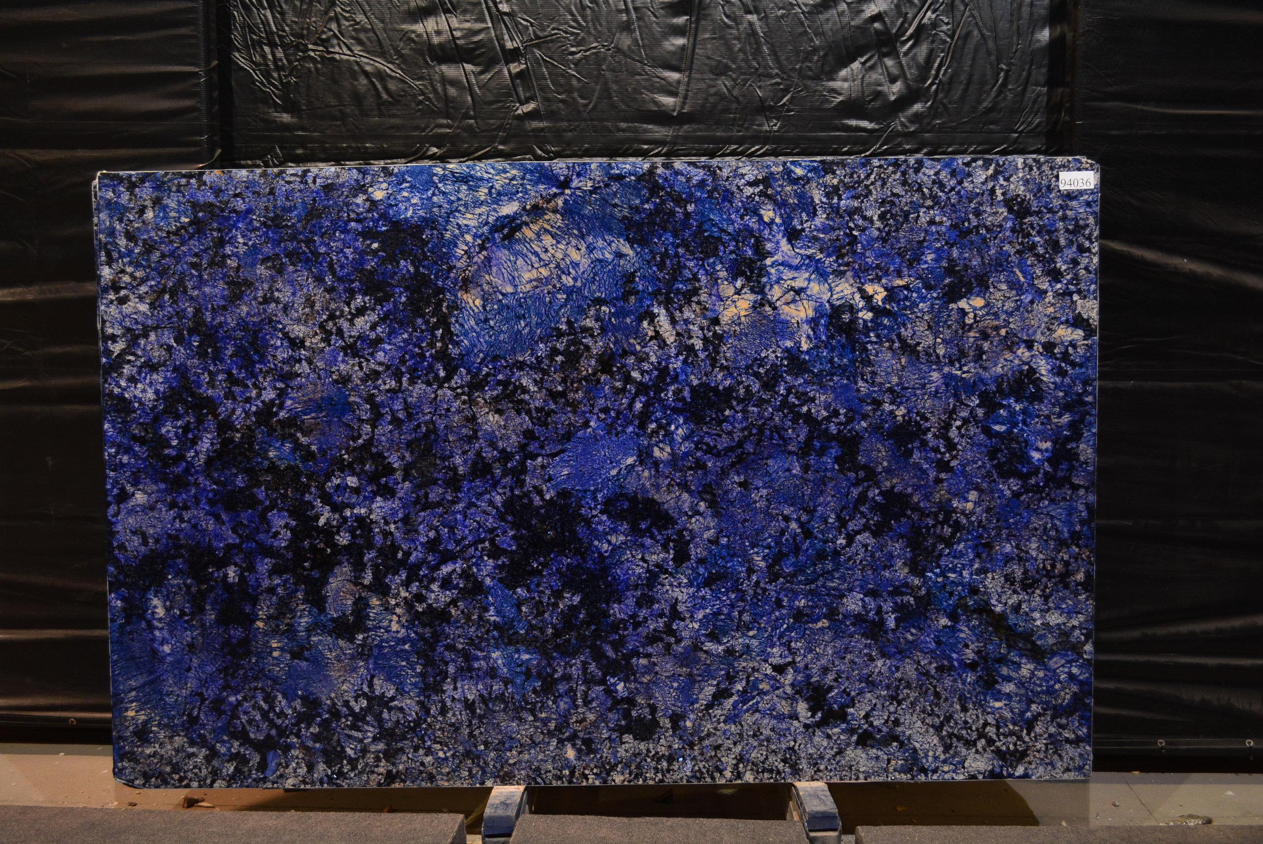 BLUE AGATA  94036.jpg