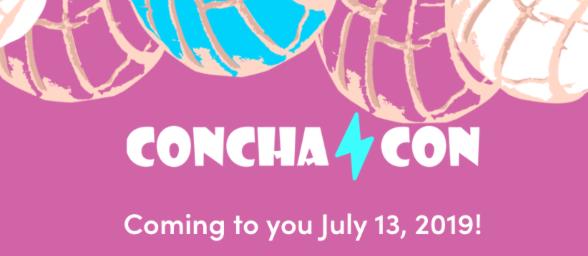 concha Con.png