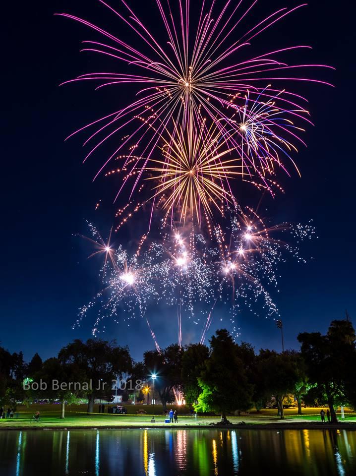 Fireworks 2018 Bob Bernal.jpg