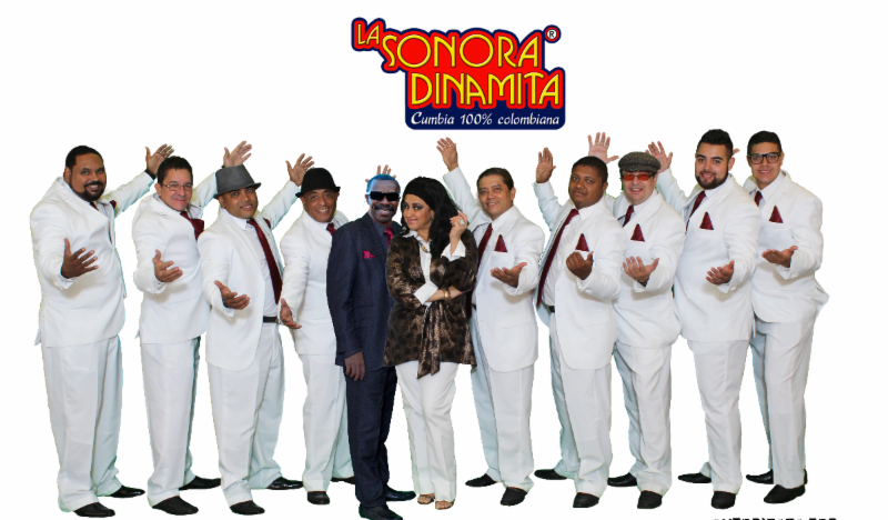 Sonora Dinamita.png