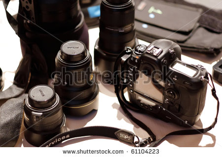 stock-photo-las-vegas-sept-professional-photographic-gear-at-photoshop-world-conference-and-expo-61104223.jpg