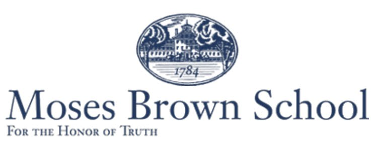 moses brown school.jpg