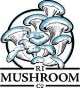 RI Mushroom Co.jpeg