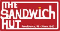 Sandwich-Hut-Logo.jpg