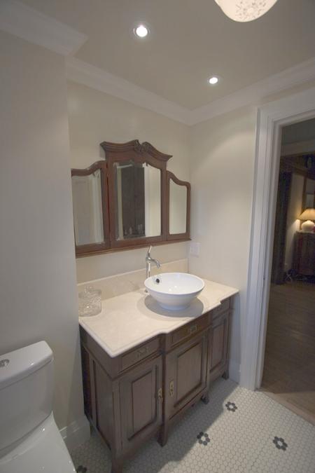 Bathroom Antique Vanity.jpg