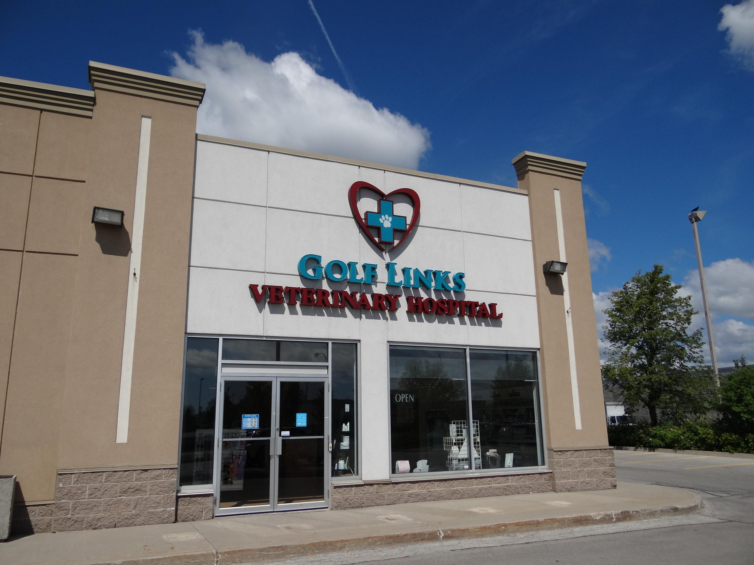 Golflinks Vet Clinic.jpg