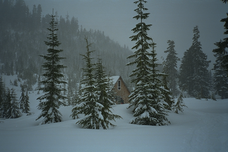 E Branch Cabin.png