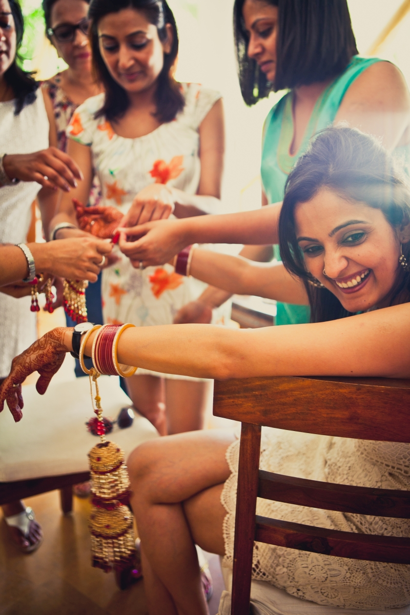 Upasana and Deb (335).jpg