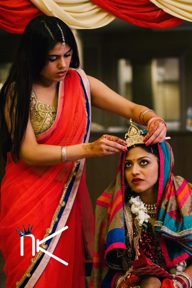 Shruti & Aditya-0710.jpg