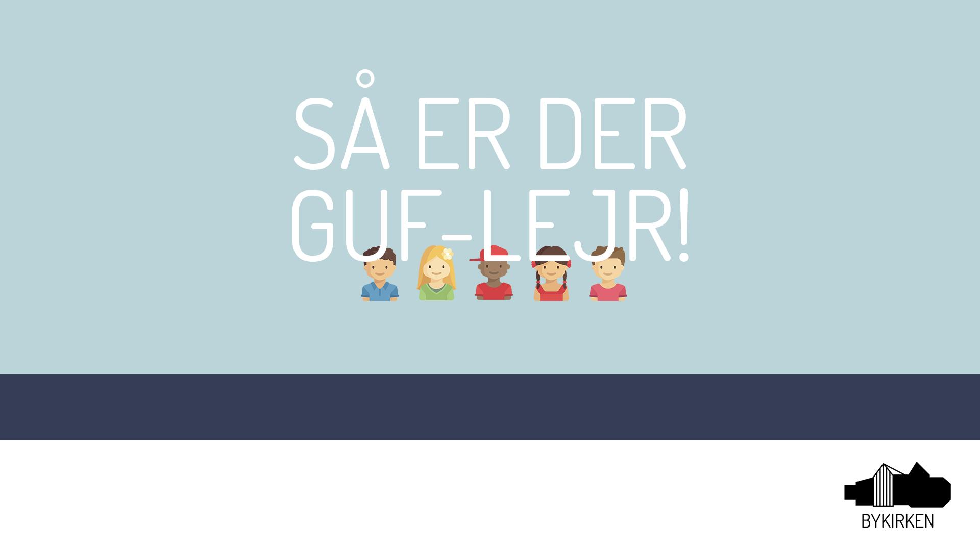GUF-lejr (web).jpg